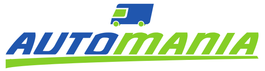 Autonoleggio Palermo Trapani Logo